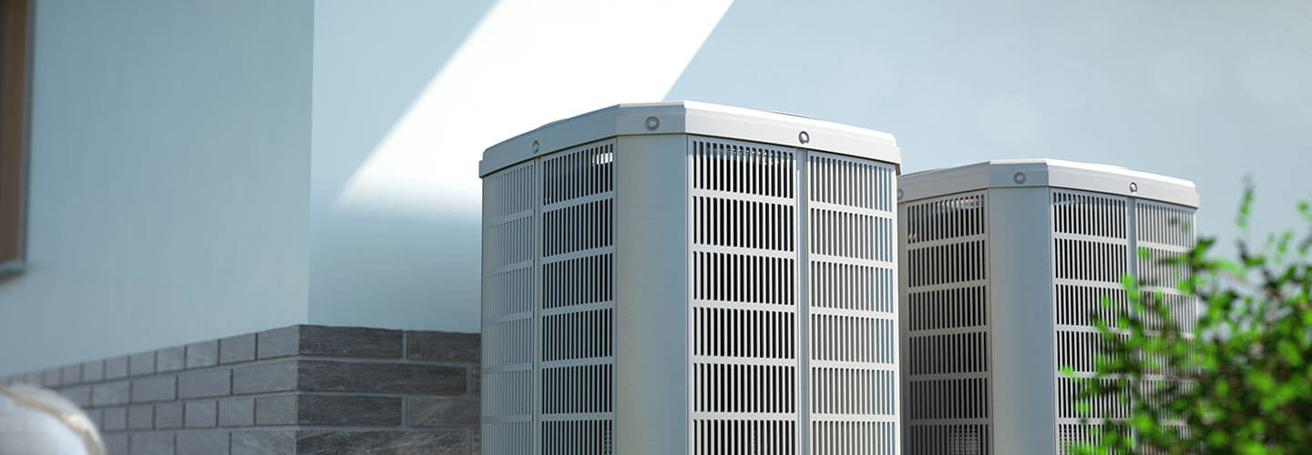 Air Conditioning Ottawa On Stan S Heating Air Conditioning